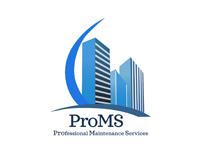 ProMS